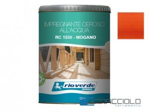 01_.RVRC15302.jpg