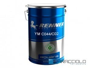 01_.REYMC044C025.jpg
