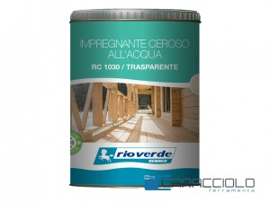 01_.RVRC10300.jpg