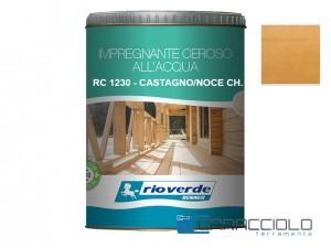 01_.RVRC12302.jpg