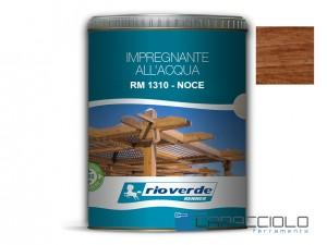 RM1310 IMPREGNANTE ACQUA NOCE LT.2,5
