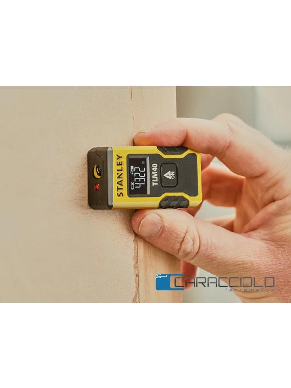 Misuratore Laser Stanley TLM40 STHT77666 mt12.jpg
