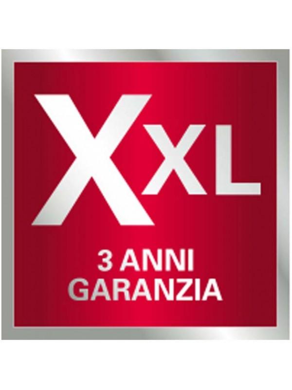 XXL 3Anni.jpg