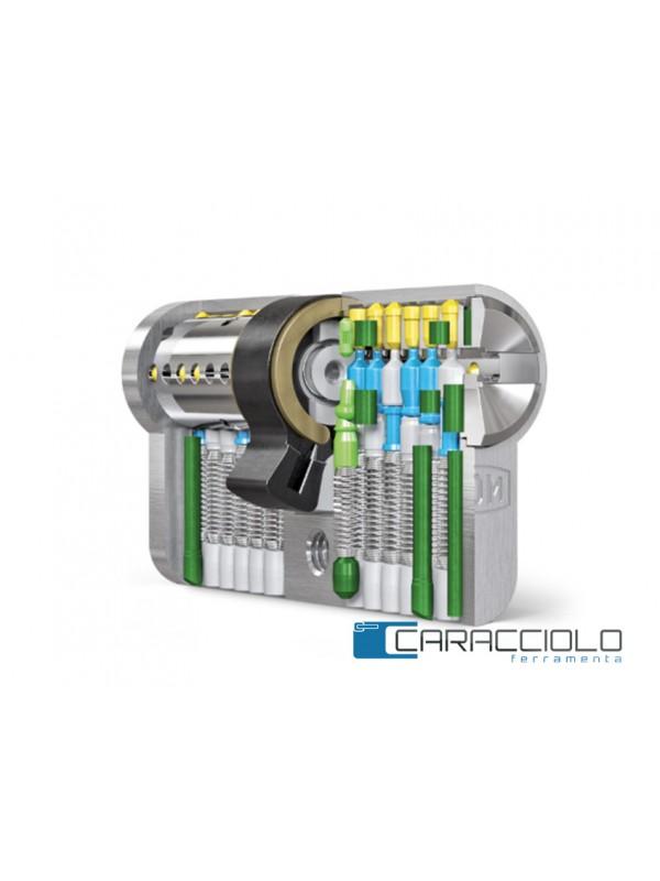 DOM Cilindro ix Twido particolare cilindro.jpg