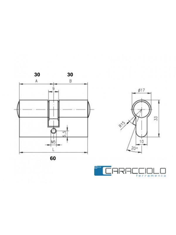 DOM Cilindro ix Twido cilindro mm.60.jpg