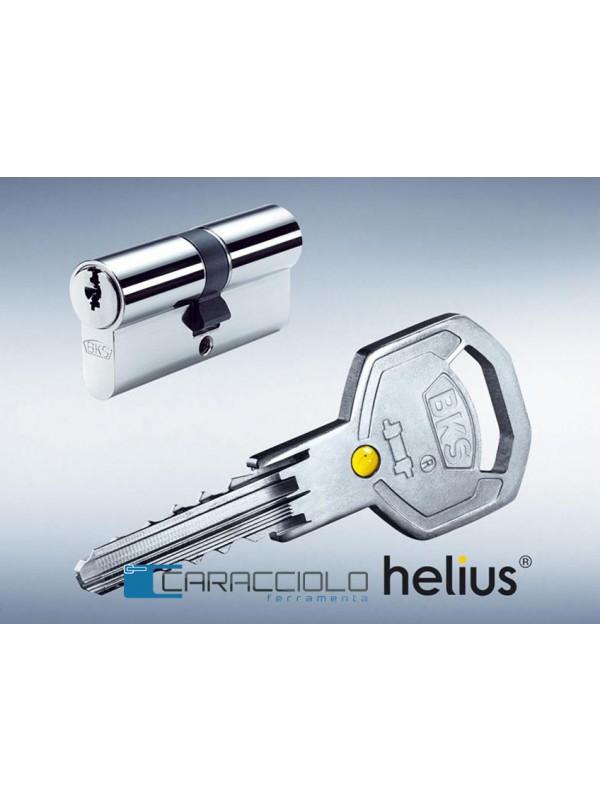 Cilindro BKS Helius 4212 chiave protetta.jpg