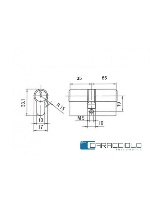 Cilindro BKS Helius 4212 misura mm.120 35-85.jpg