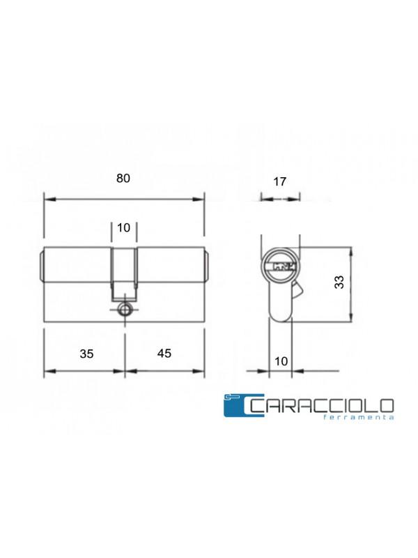 Cilindro ISEO R6 PLUS misura mm.80 35-45.jpg