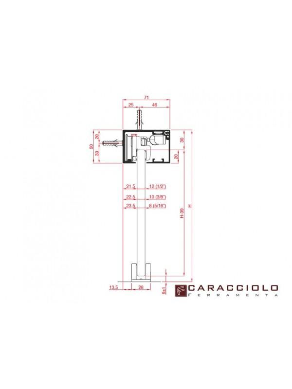 MICRO 50-2.jpg