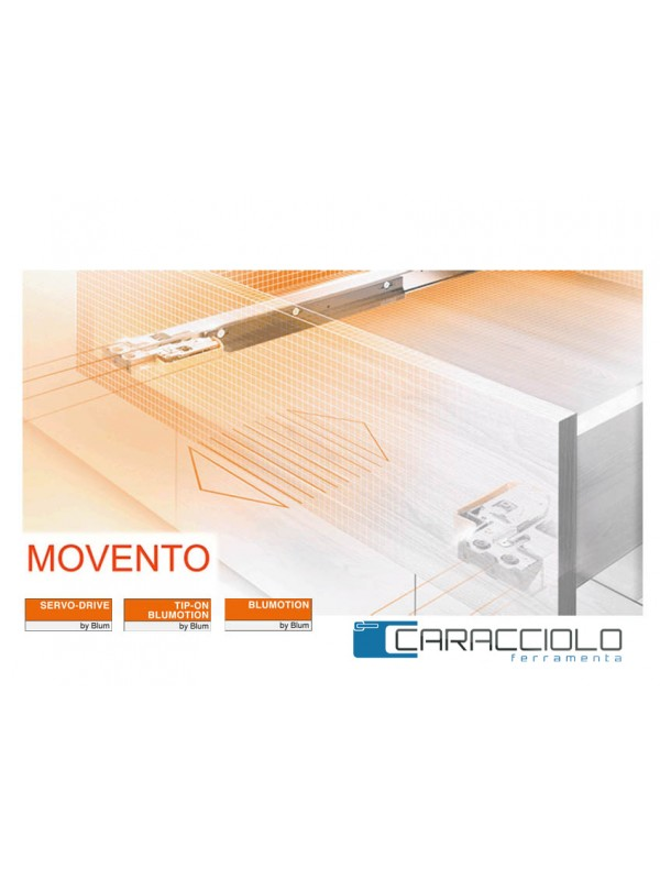 Blum MOVENTO Guida per cassetti Blumotion 2.jpg