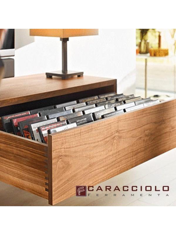 Guida per cassetti in legno BLUM 560H 1.jpg