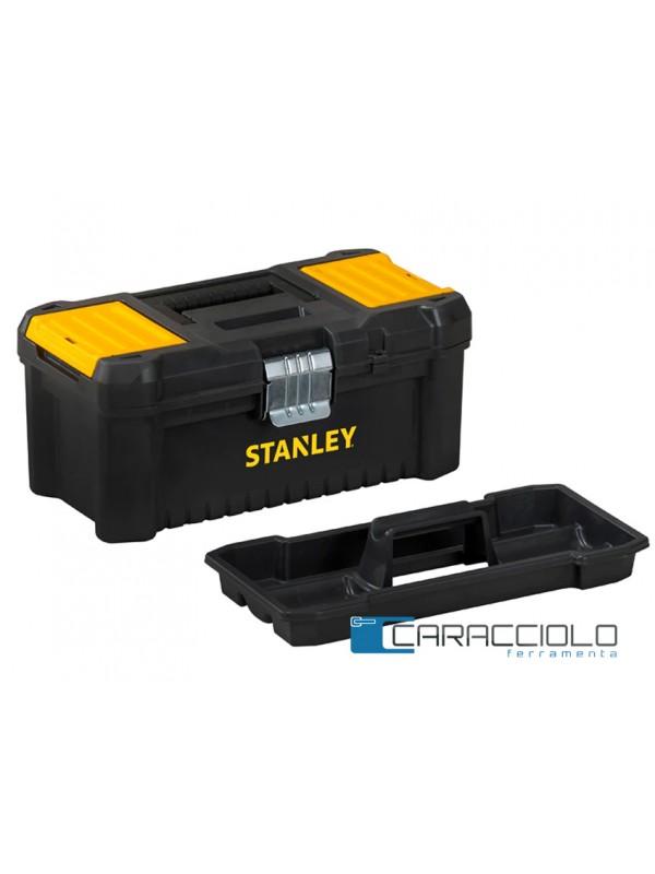 Cassetta porta attrezzi Stanley STST1-75518.jpg
