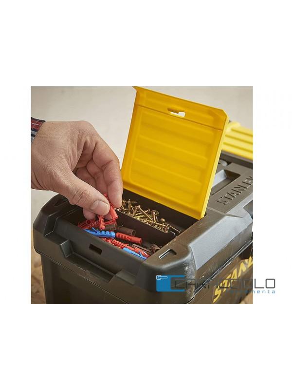 Cassetta porta attrezzi Stanley STST1-75518 3.jpg