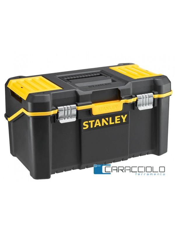 Cassetta porta attrezzi Stanley STST83397-1 2.jpg